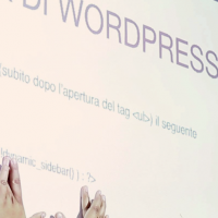 "Sviluppare siti ""SEO oriented"" con WordPress"