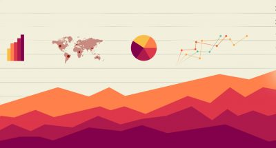 Corso per creare Infografiche animate con After Effects