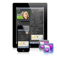 iPad e FileMaker Go Tour a Roma 16 maggio 2013, iscrizione gratuita