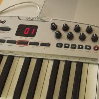 Corso Logic: porta un amico e prendi la tastiera