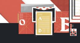 Introduzione a InDesign CC elearning
