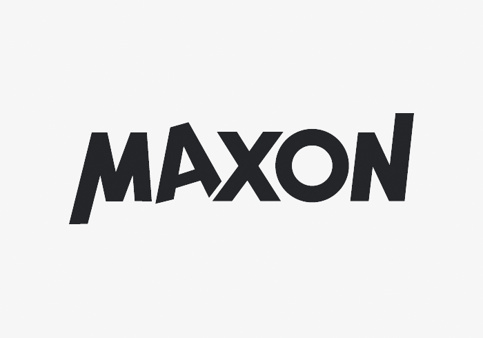 Corsi Maxon