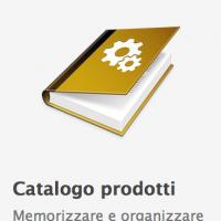 Soluzioni pronte per l'uso per gestionali FileMaker