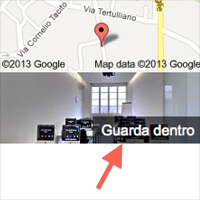 Virtual Tour in Espero, vieni a visitarci… da casa tua