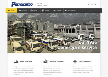 Petrolcarbo