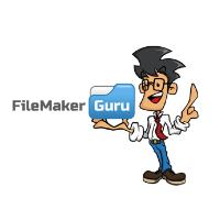Nasce FileMaker Guru: un portale per gli utenti e gli sviluppatori italiani