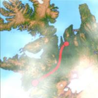 Flyfish Islanda – Pubblicato con Final Cut Pro X