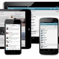 App Developer: corso in partenza per ideare, sviluppare e pubblicare App di successo