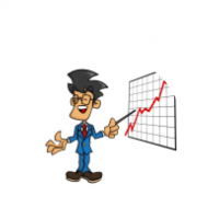 FileMaker Guru: l'unico portale FileMaker 100% made in Italy
