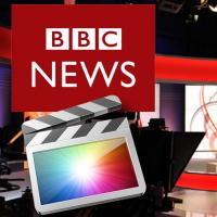 BBC adotta Final Cut Pro X