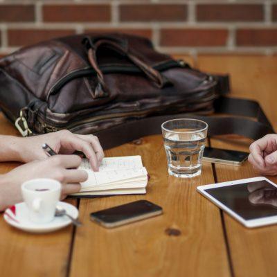 Sei un giornalista? da noi i corsi sono accreditati dall'OdG e acquisisci competenze digitali