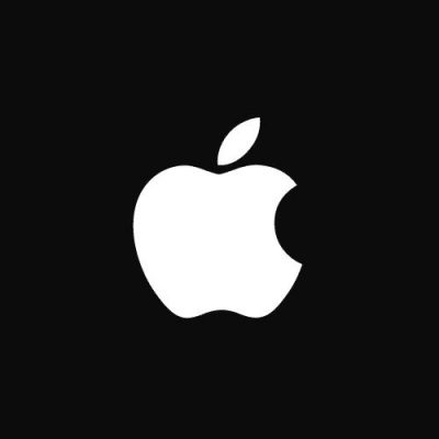 apple-acmt-acit