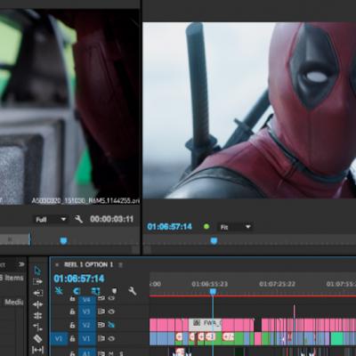 Ciak si gira il video editing!