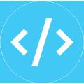 Corso HTML5 e CSS con Dreamweaver