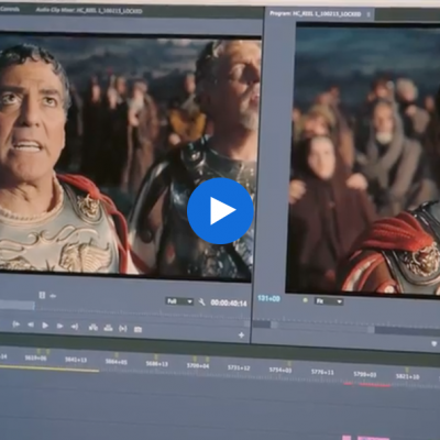 After Effects: come ottimizzare il workflow