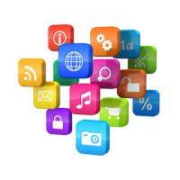 Sviluppo App a scuola? Espero c'è'