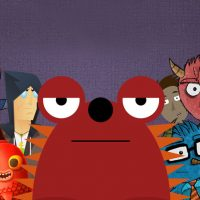 Anima i pupazzi con Character Animator