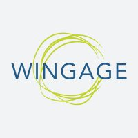 Aziende: WINGAGE e le metodologie conversazionali