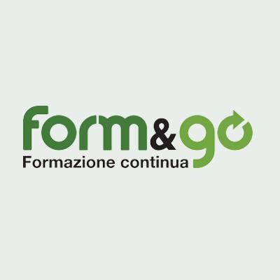 Corsi finanziati da FORM&GO