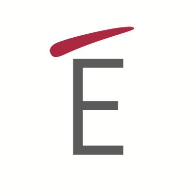 Gli ultimi 10 anni del sito Espero