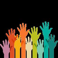 Presentazione Dote Unica Lavoro 2018