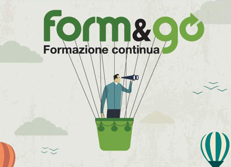 Form&Go