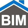 Corso Introduzione al Building Information Modeling (BIM)
