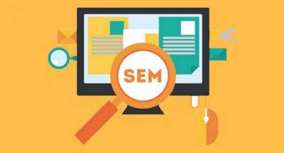 Corso Google Ads e SEM