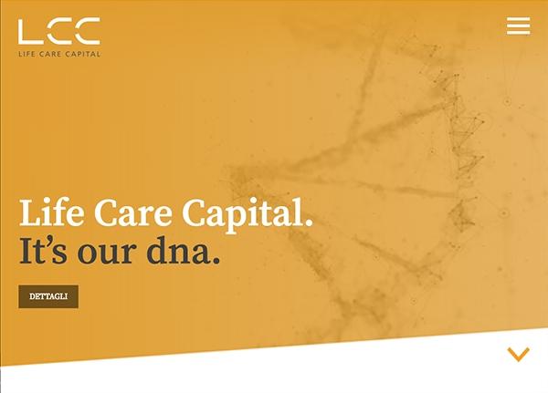 Life Care Capital