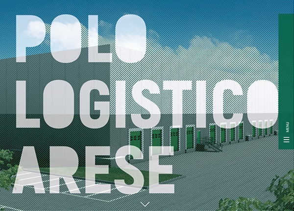 Polo Logistico Arese