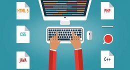 JavaScript per il web
