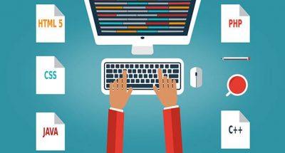 Corso JavaScript per web designer