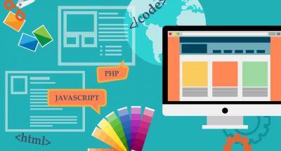 Corso JavaScript e jQuery per web designer