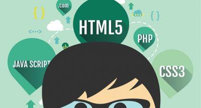 Corso PHP per web designer
