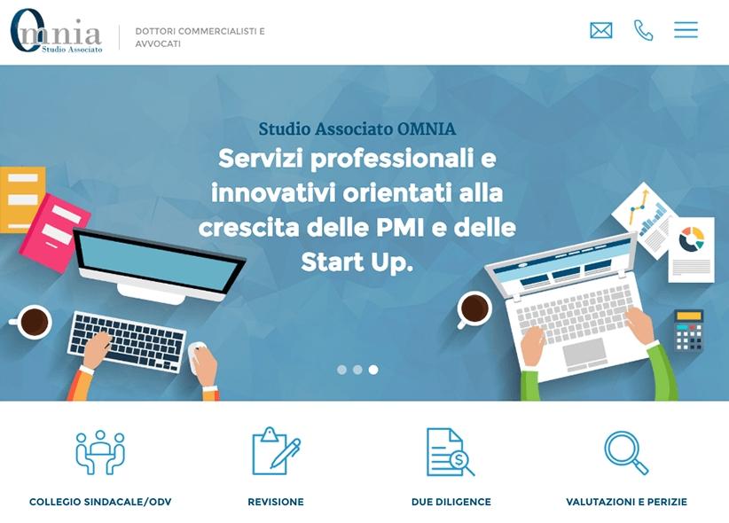 Studio Associato Omnia