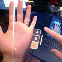 tips&tricks: virtual wearable