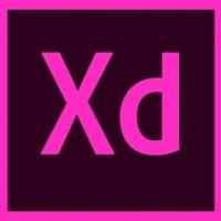 Adobe CC XD da oggi gratis!