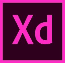 XD – Experience Design
