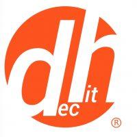 dechit-espero-sviluppo-app