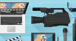 EDIUS Pro montaggio video