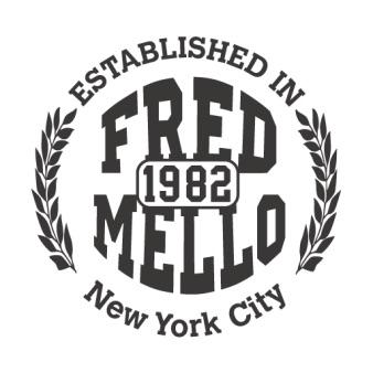 Aziende: Fred Mello, perfezionamento su Adobe CC in Five Seasons