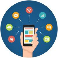 tips&tricks: consigli utili per lanciare un'app