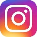 Corso Instagram per il business