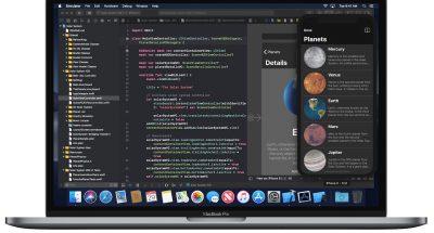 Corso Swift prima App con Xcode