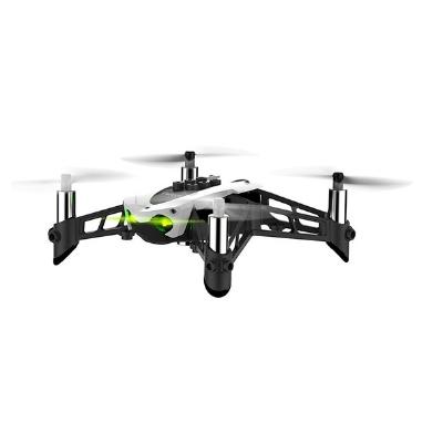 Impara il linguaggio Swift e pilota un drone
