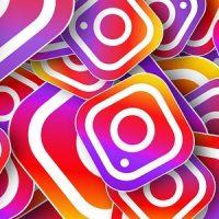 Instagram per il business