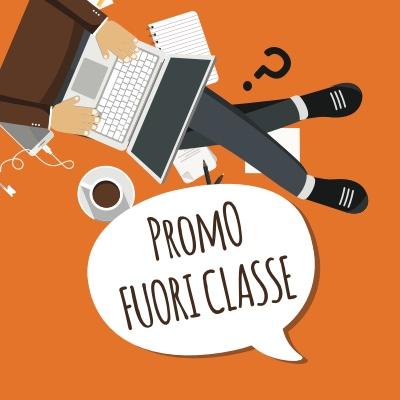 Consulenze e tutoraggio post-corso con Espero Fuoriclasse