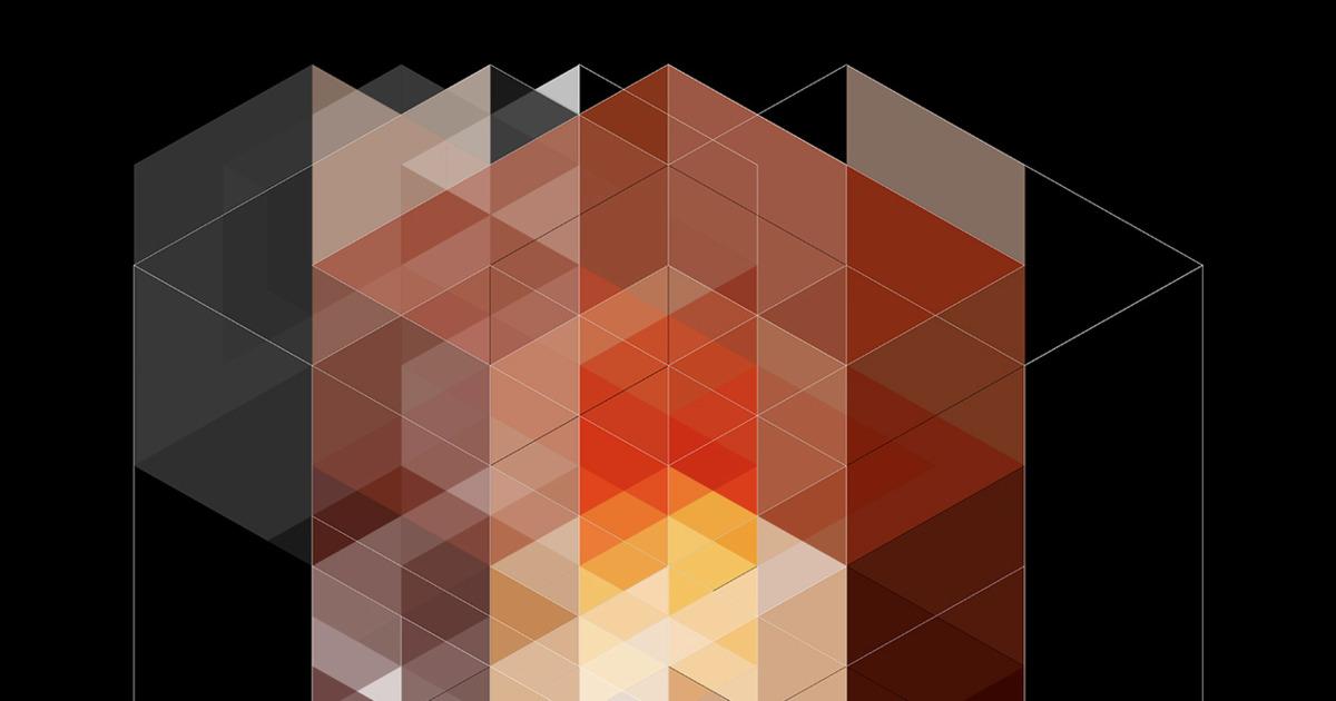 animate-cc-base-per-animazioni-web.jpg