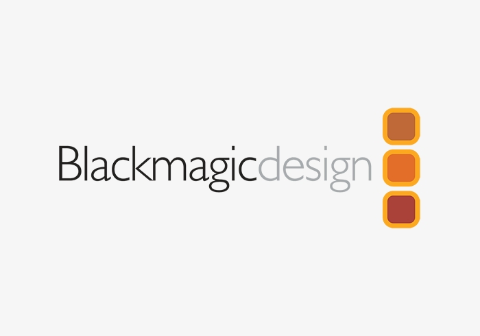 Certificazioni Blackmagic Design