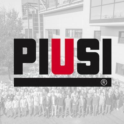 corsi Espero per l'azienda Piusi